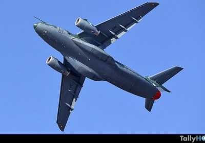th-embraer-kc390-fidae-2018-02