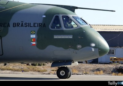 th-embraer-kc390-fidae-2018-08