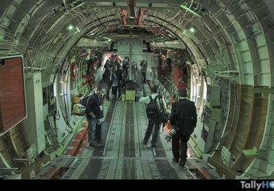 th-embraer-kc390-fidae-2018-10