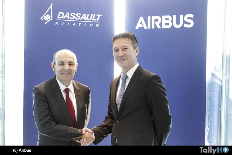 th-fcas-airbus-dassault-aviation