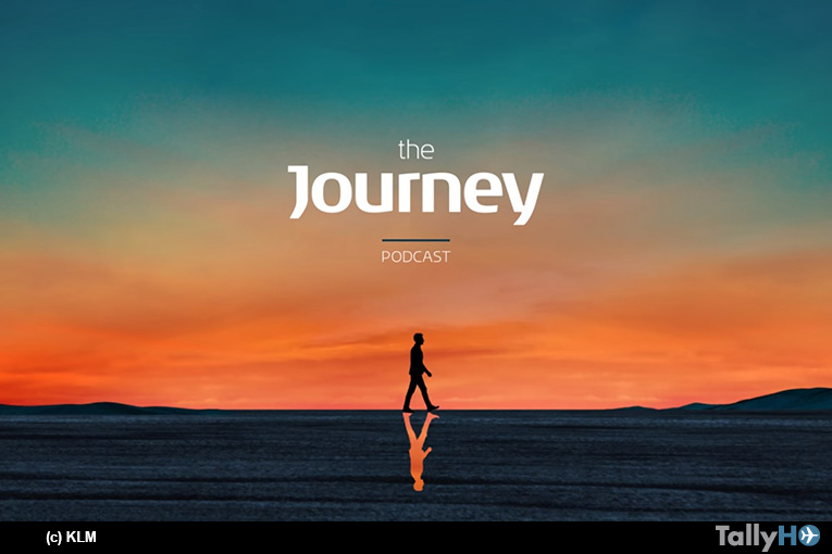 th-klm-podcast-the-journey