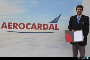 th-leonardo-aerocardal-firman-acuerdo-01