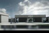 Nuevas dependencias de Airbus Helicopters en Aeródromo Tobalaba y el mercado de helicópteros en Latinoamérica