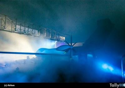 th-presentacion-male-rpas-airbus-dassault-leonardo-01