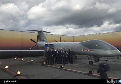 th-presentacion-male-rpas-airbus-dassault-leonardo-03