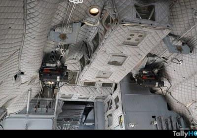 th-vuelo-leonardo-c27j-spartan-03