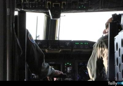 th-vuelo-leonardo-c27j-spartan-04
