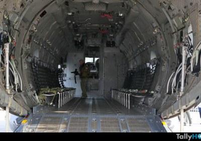th-vuelo-leonardo-c27j-spartan-10