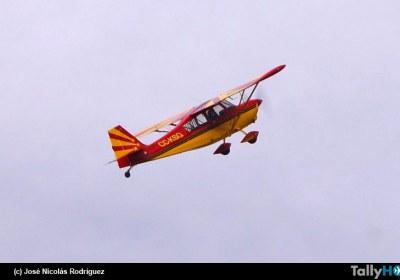 th-festival-aereo-san-felipe-22