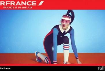 Air France y KLM lanzan sus Flash Fares con precios especiales para volar a más de 20 destinos