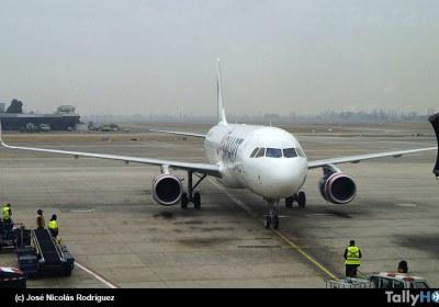 th-jetsmart-pasajero-un-millon-01