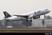 SKY es reconocida como la mejor lowcost de Sudamérica en ranking de la aviación mundial Skytrax