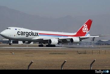 Aerolínea Cargolux prohíbe el transporte de trofeos de caza en sus aeronaves