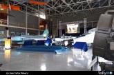 Museo Nacional Aeronáutico y del Espacio celebró su 74 aniversario