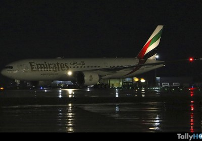 th-llegada-emirates-chile-01