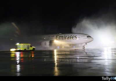 th-llegada-emirates-chile-05