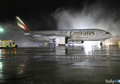 th-llegada-emirates-chile-09
