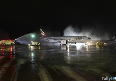th-llegada-emirates-chile-11