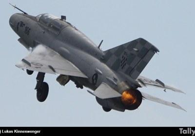 th-show-aereo-varazdin-croacia-14