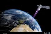 Satélite de detección del viento Aeolus de la ESA fue lanzado con éxito desde Kourou