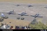 Fuerza Aérea Argentina creó el Escuadrón II operativo con material Texan II