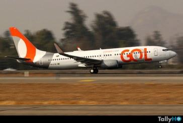 GOL lanza servicio en Brasil y Chile que garantiza la reserva de la mejor tarifa por 48 horas
