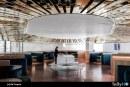 Air France estrena nuevo salón Business en París-Charles de Gaulle