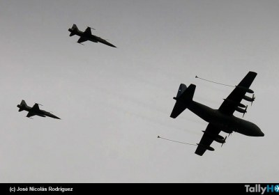 th-desfile-aereo-parada-militar-2018-16
