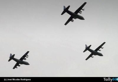 th-desfile-aereo-parada-militar-2018-17