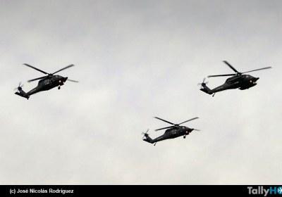 th-desfile-aereo-parada-militar-2018-18