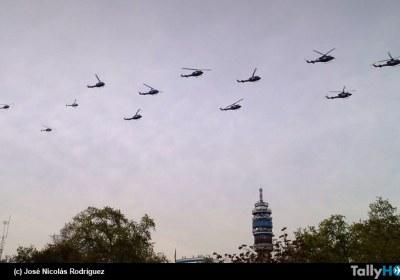 th-desfile-aereo-parada-militar-2018-19