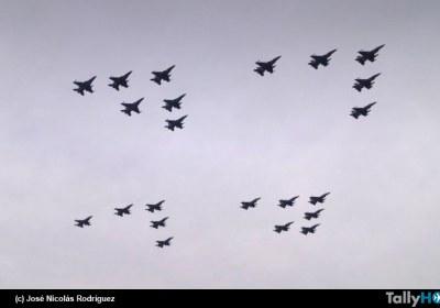 th-desfile-aereo-parada-militar-2018-21
