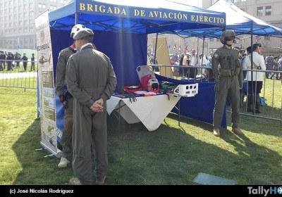 th-izamiento-bandera-nacional-04