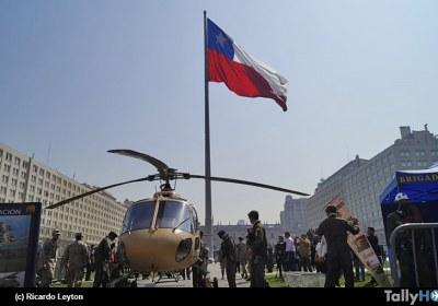 th-izamiento-bandera-nacional-11.