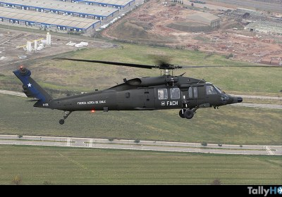 th-vuelo-black-hawk-fach-parada-militar-17