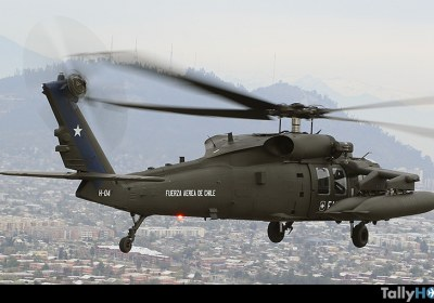th-vuelo-black-hawk-fach-parada-militar-21
