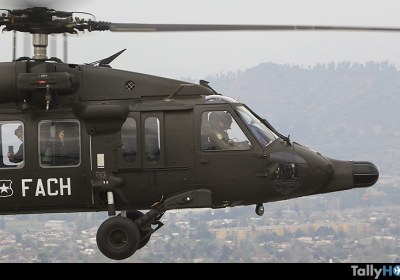 th-vuelo-black-hawk-fach-parada-militar-22
