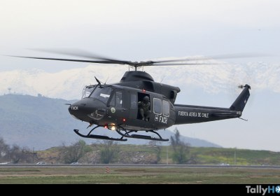 th-vuelo-black-hawk-fach-parada-militar-35