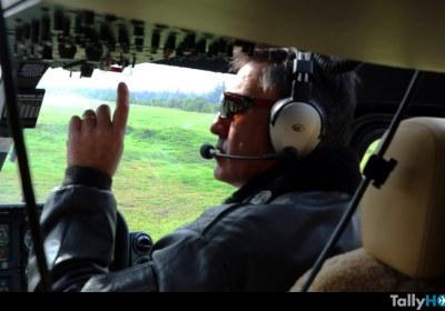 th-vuelo-demostrativo-a-119-koala-01