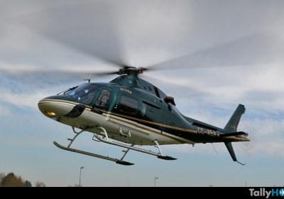 th-vuelo-demostrativo-a-119-koala-17