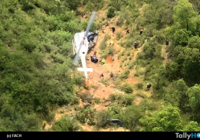 th-fach-rescate-pilotos-accidente-helicoptero-01
