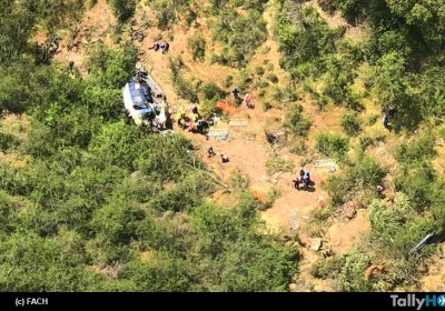 th-fach-rescate-pilotos-accidente-helicoptero-03
