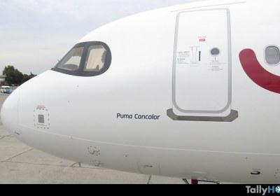 th-nuevo-a320-jetsmart-puma-04