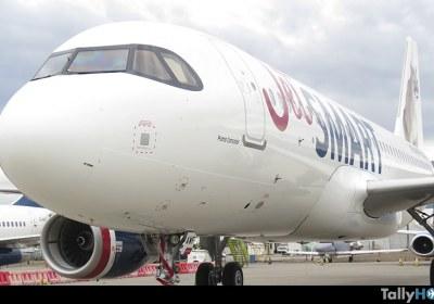 th-nuevo-a320-jetsmart-puma-06