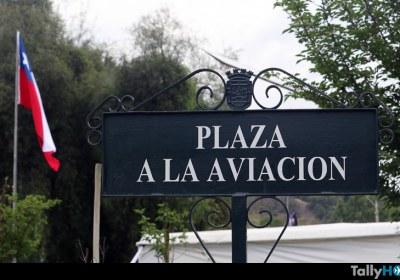 th-reinauguracion-plaza-a-la-aviacion-03