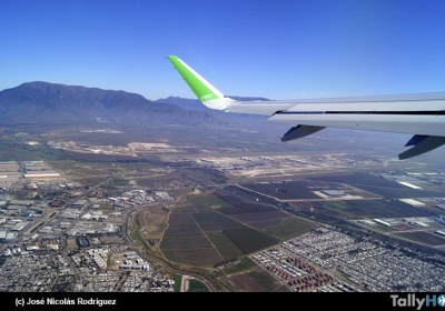 th-vuelo-demostrativo-sky-a320-neo-09