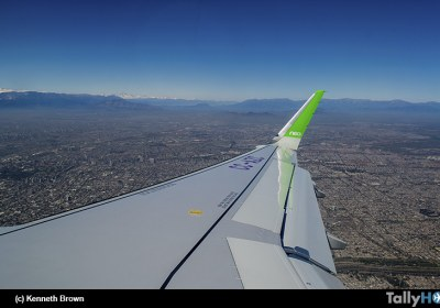 th-vuelo-demostrativo-sky-a320-neo-20