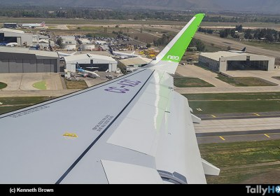 th-vuelo-demostrativo-sky-a320-neo-22