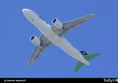 th-vuelo-demostrativo-sky-a320-neo-30