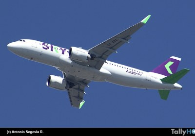 th-vuelo-demostrativo-sky-a320-neo-33